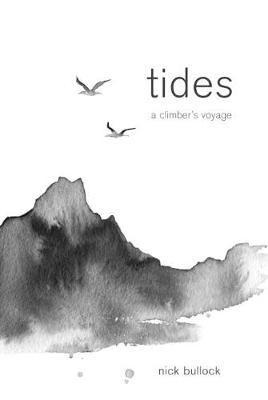 Tides -