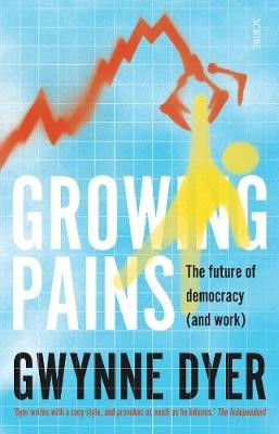 Growing Pains -