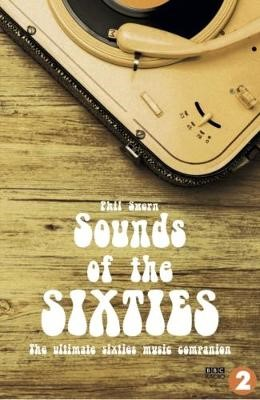 Sounds Of The Sixties -
