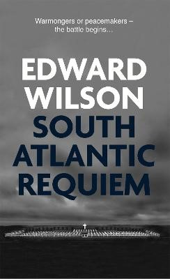 South Atlantic Requiem - pr_371758
