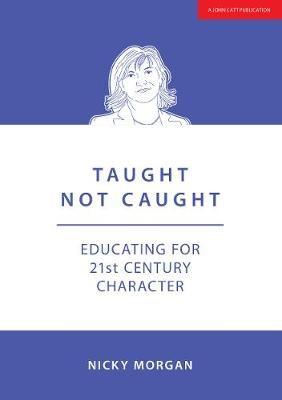 Taught Not Caught - pr_209475