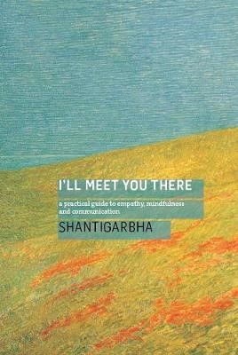 I'll Meet You There -