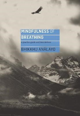 Mindfulness of Breathing - pr_408773
