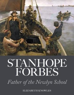 Stanhope Forbes - pr_208879