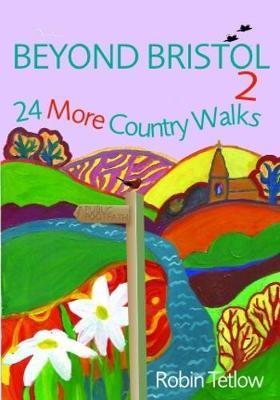 Beyond Bristol 2 -