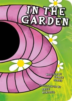 In the Garden - pr_57138