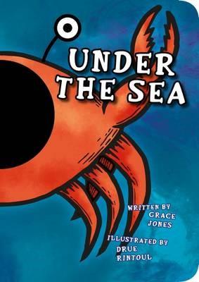 Under The Sea - pr_57135