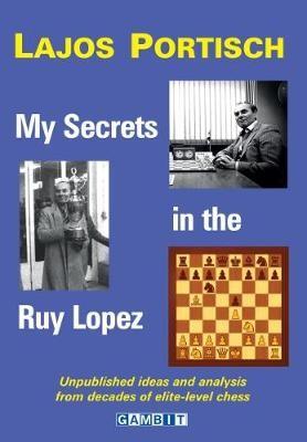 My Secrets in the Ruy Lopez - pr_20655