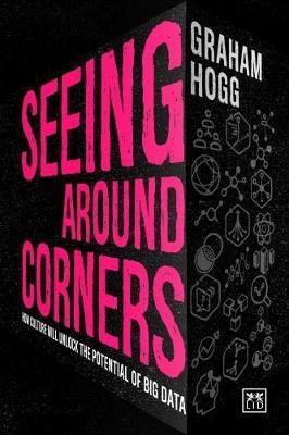 Seeing Around Corners -