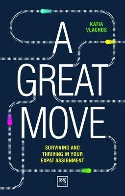 A Great Move -