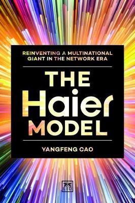 The Haier Model -
