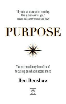 Purpose -