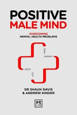 Positive Male Mind - pr_46640