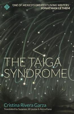 The Taiga Syndrome - pr_118635