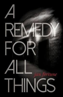 A Remedy for All Things - pr_328399