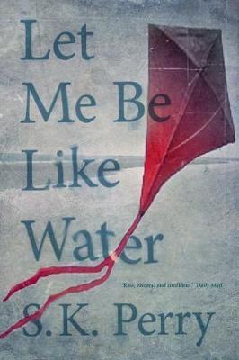Let Me Be Like Water - pr_745