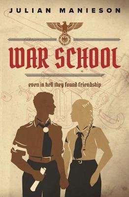 War School -