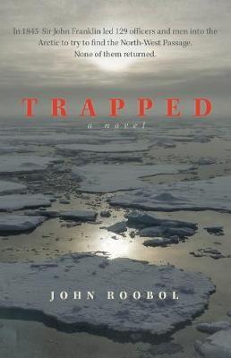 Trapped - pr_20227