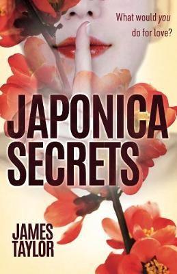 Japonica Secrets - pr_20183