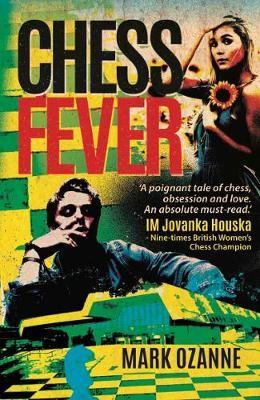 Chess Fever - pr_1732531