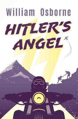 Hitler's Angel -