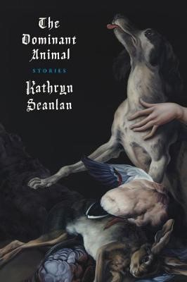 The Dominant Animal - pr_1807606