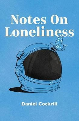 Notes on Loneliness - pr_414366