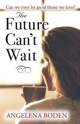 Future Can't Wait - pr_71970