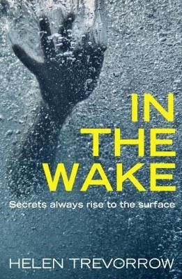 In The Wake - pr_71980