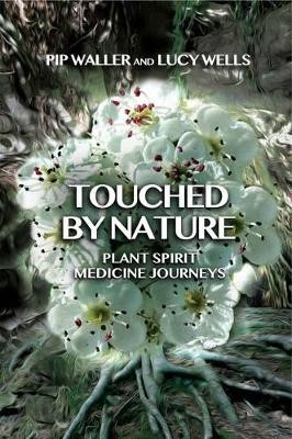 Touched by Nature -