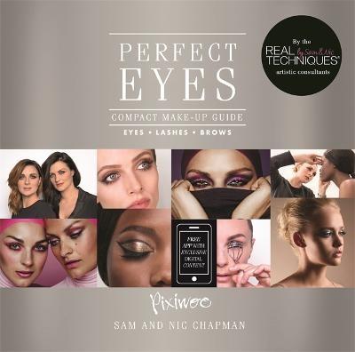 Perfect Eyes -