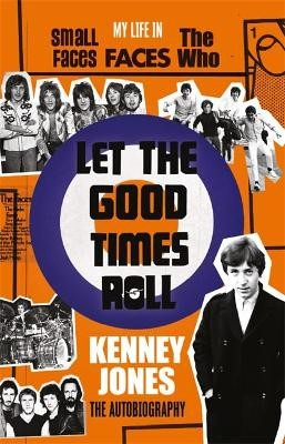 Let The Good Times Roll -