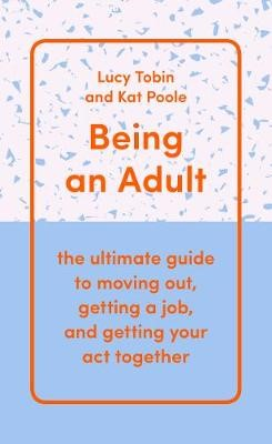 Being an Adult - pr_311520