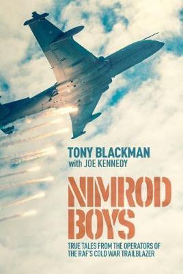 Nimrod Boys - pr_2060