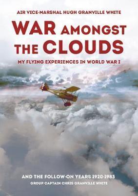 War Amongst the Clouds - pr_188543