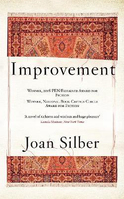 Improvement -