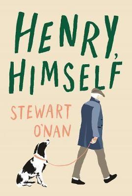 Henry, Himself -