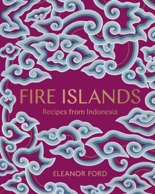 Fire Islands -