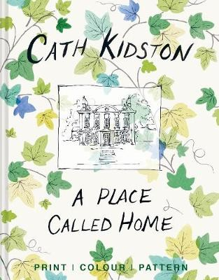 A Place Called Home -