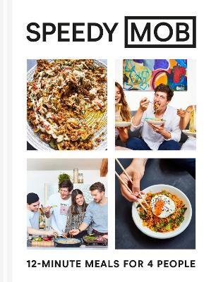 Speedy MOB -