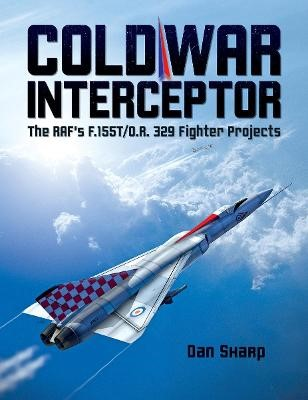 Cold War Interceptor -