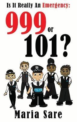 999 is it Really an Emergency? - pr_19904