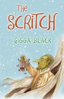 The Scritch -