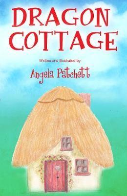 Dragon Cottage - pr_19932