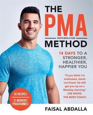 The PMA Method -
