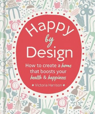 Happy by Design -