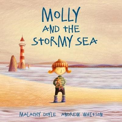 Molly and the Stormy Sea - pr_269000