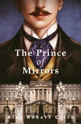 The Prince of Mirrors - pr_71485