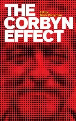 The Corbyn Effect -
