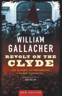 Revolt on the Clyde -